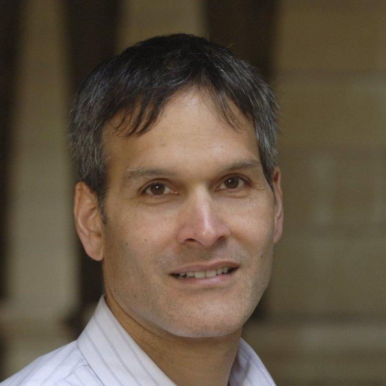 John Villasenor
