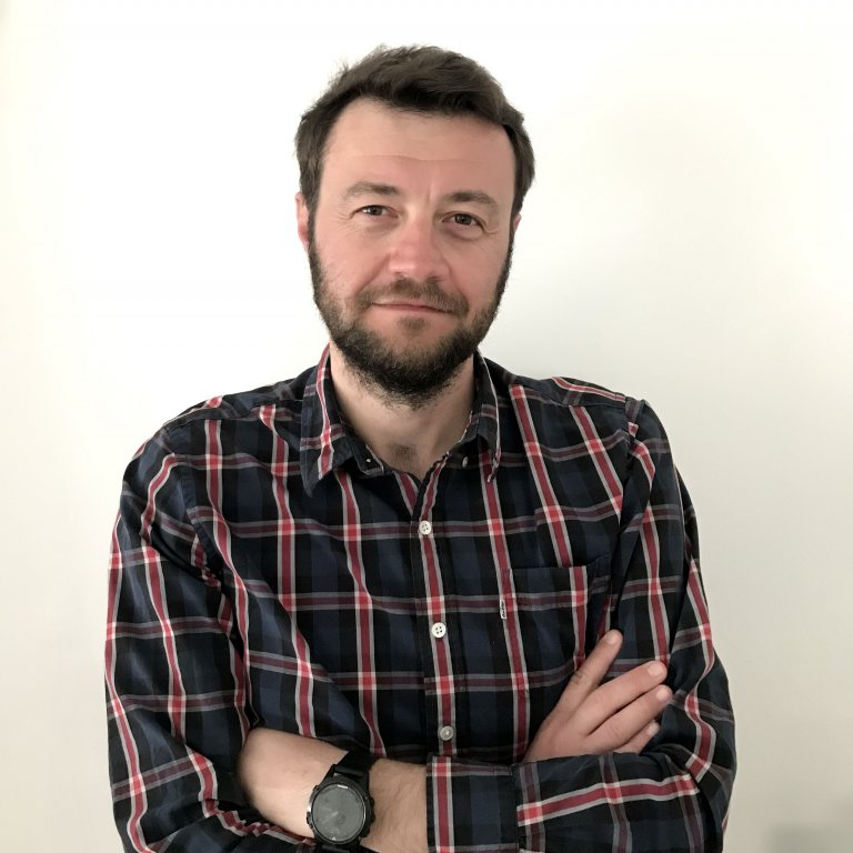 Filip Nelkovski