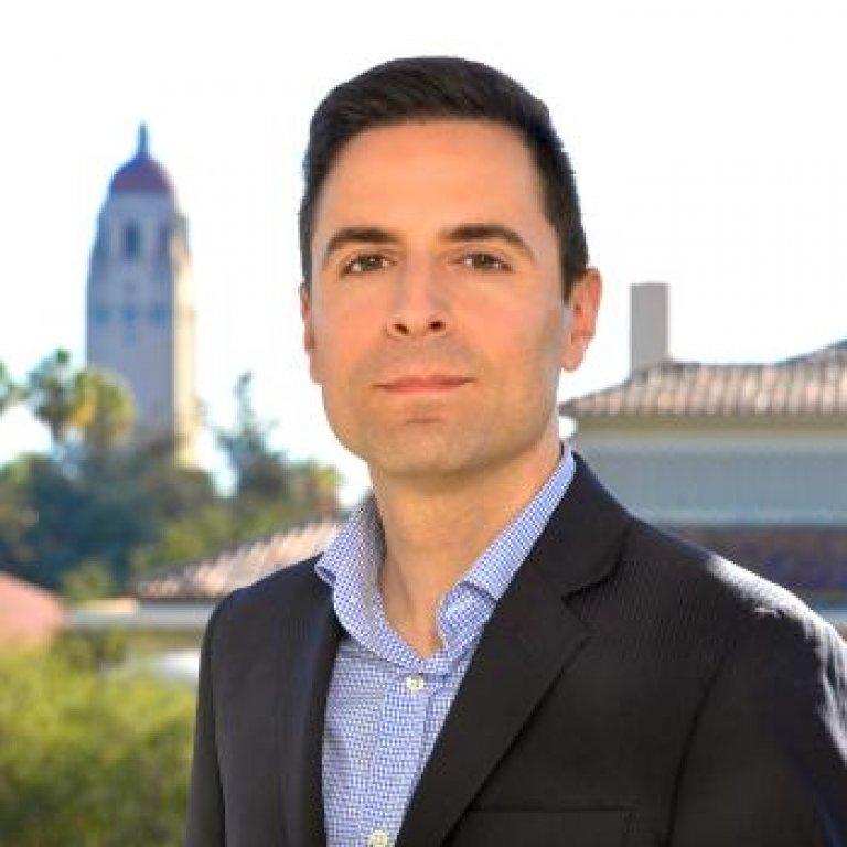 michael sellitto profilephoto
