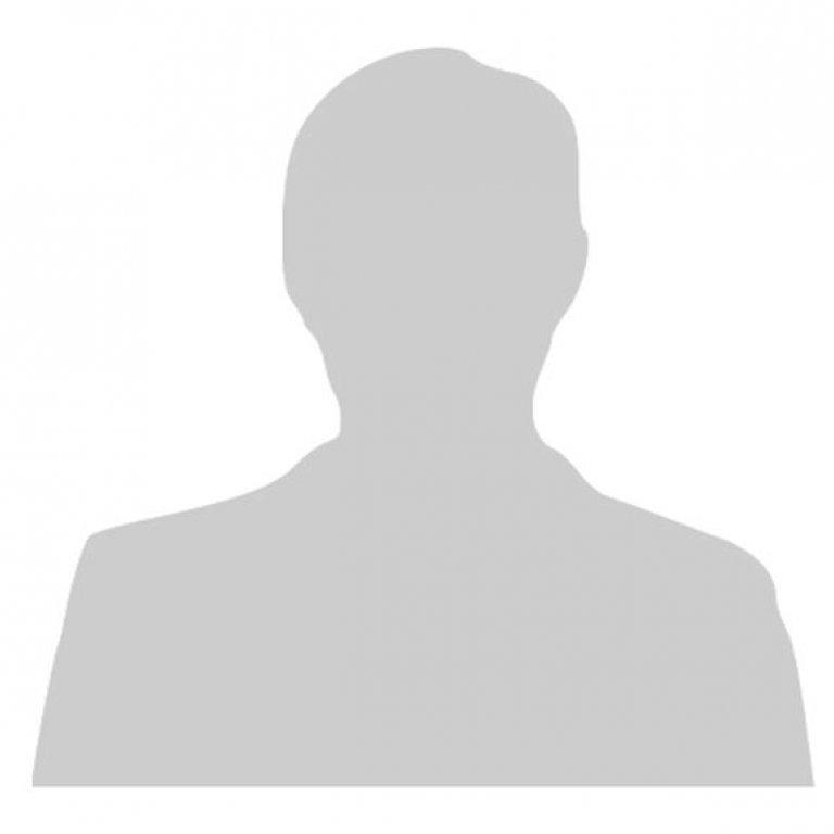 person icon person icon 17