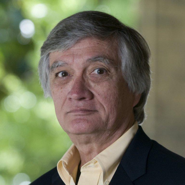 Rod Ewing
