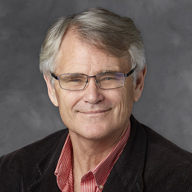 Dr. Scott Rozelle