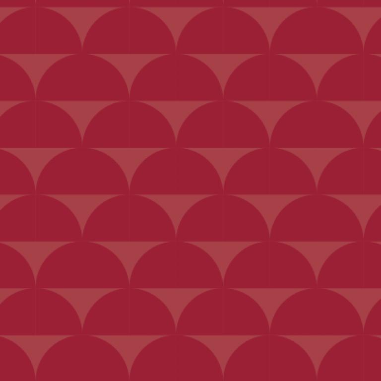 cardinal pattern
