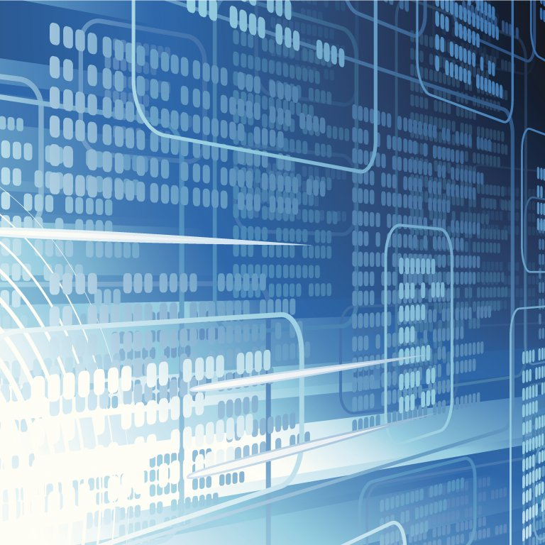 tech information governance