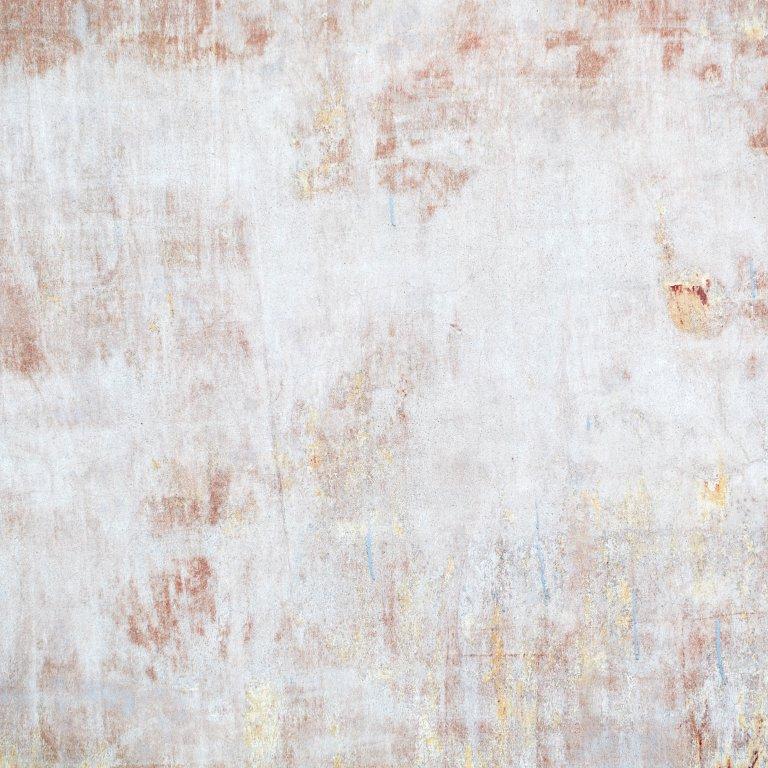 texture grunge wall