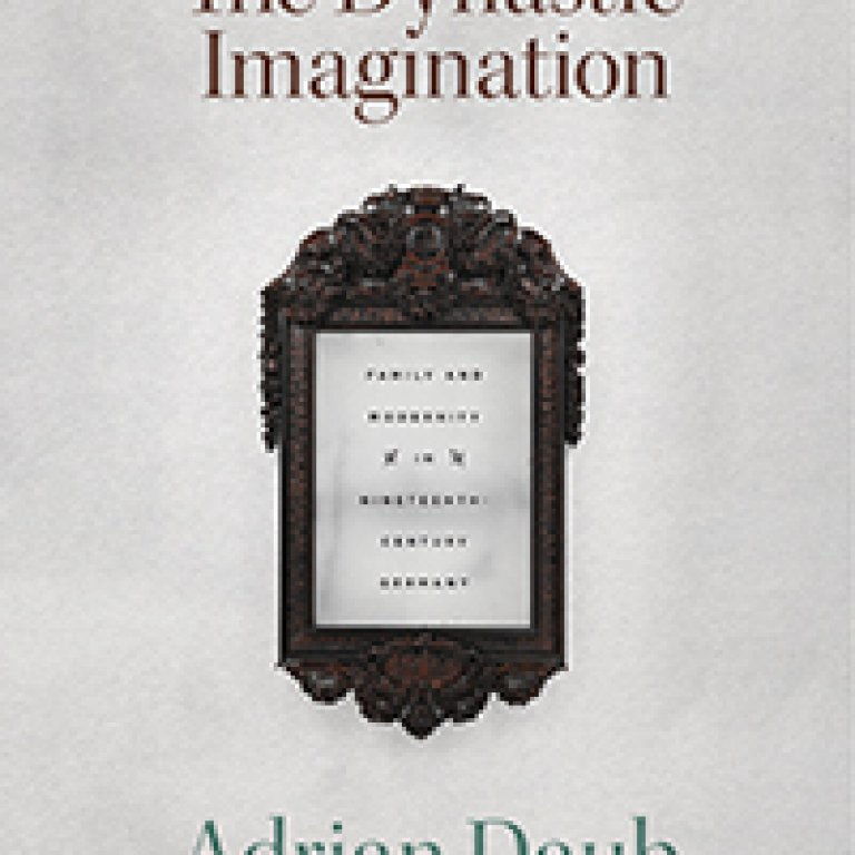 The Dynastic Imagination