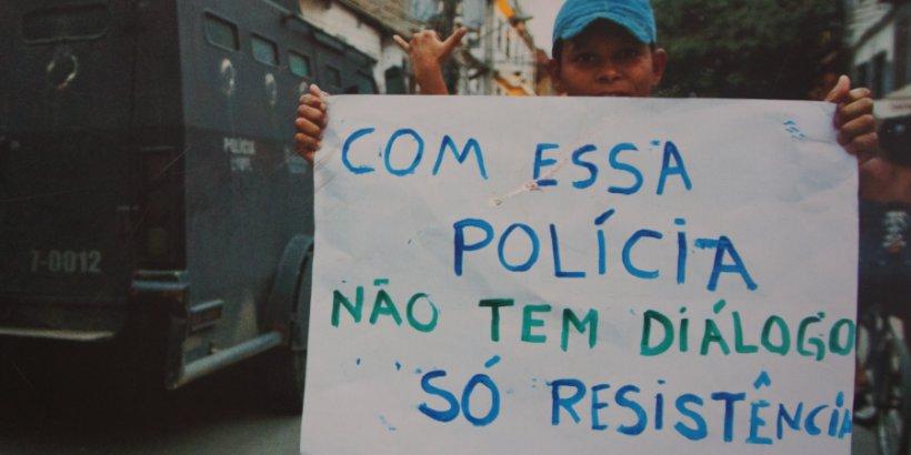 4protestor mare