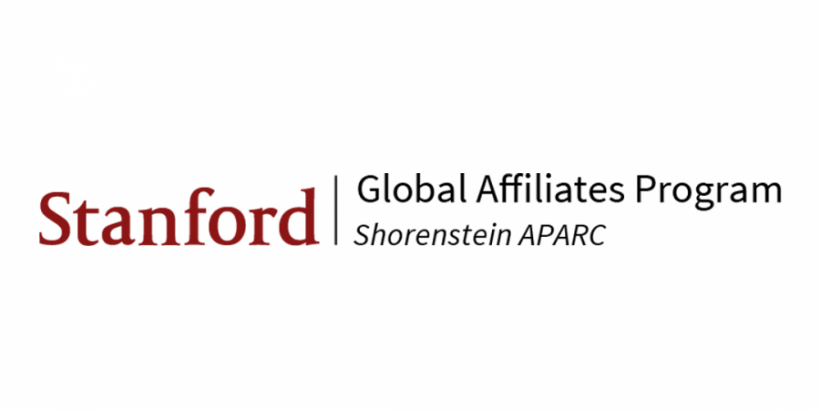 Global Afiliates Program