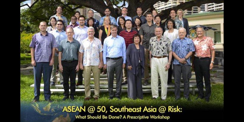 asean 50 group photo overlay custom resize copy