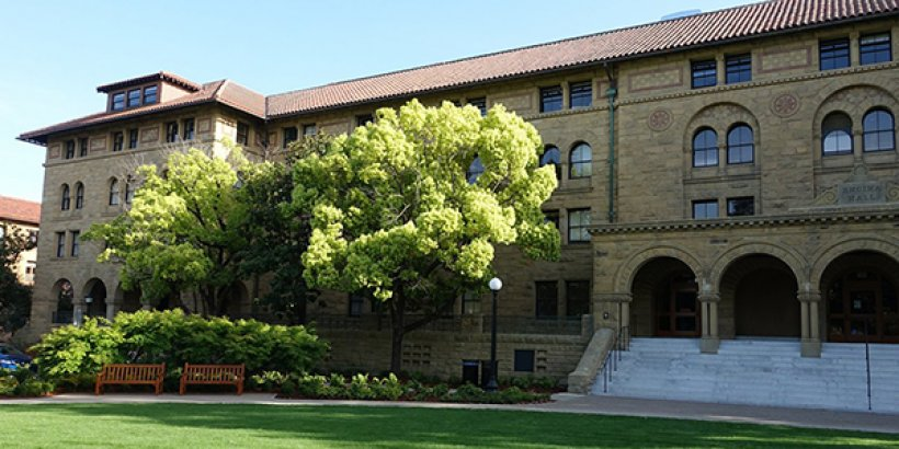 encina hall front cropped