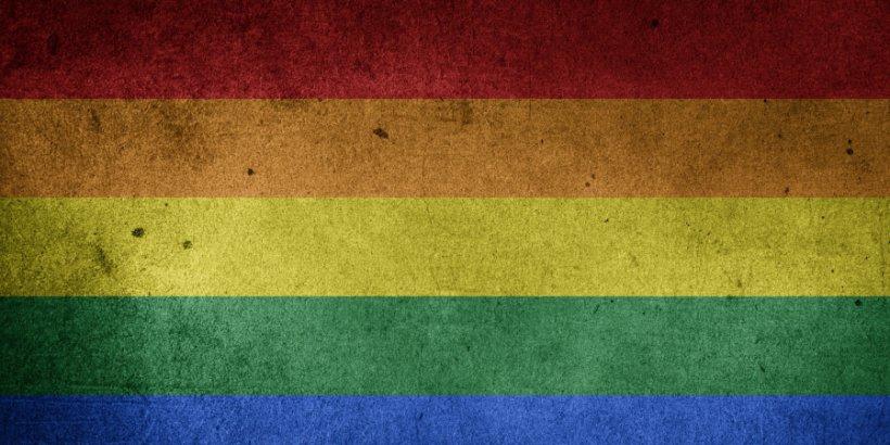 flag 1184117 1920