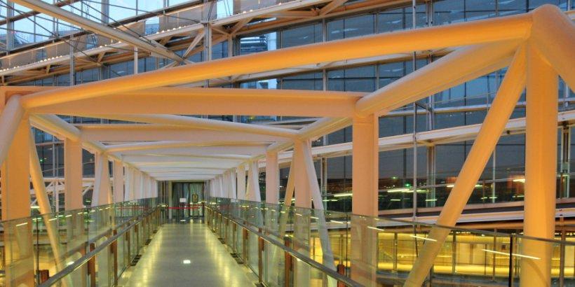 flickr ken lee keio technology mall
