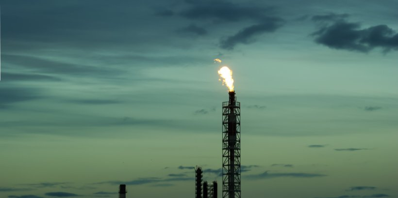 gettyimages 1047163044 gas flaring 3