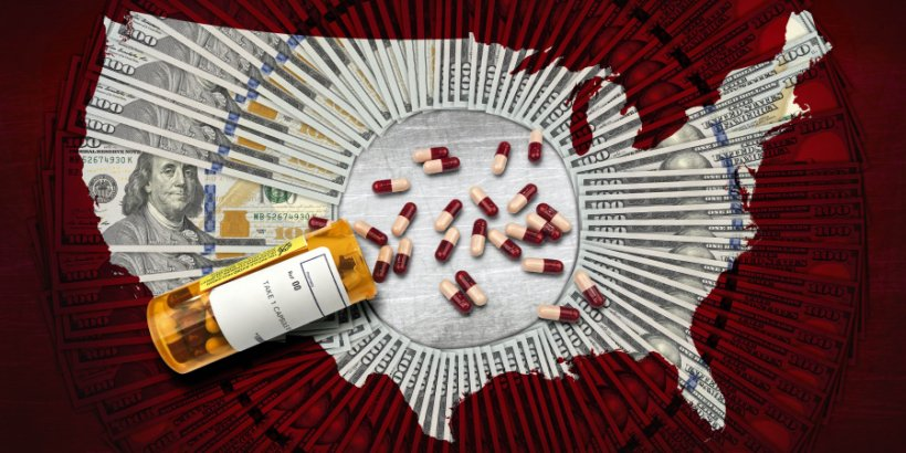 gettyimages opioids
