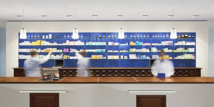 gettyimages pharmacy