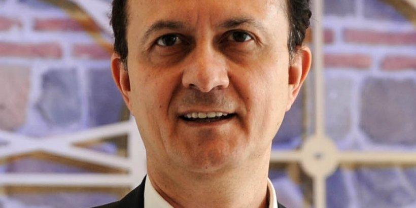 Murat Somer