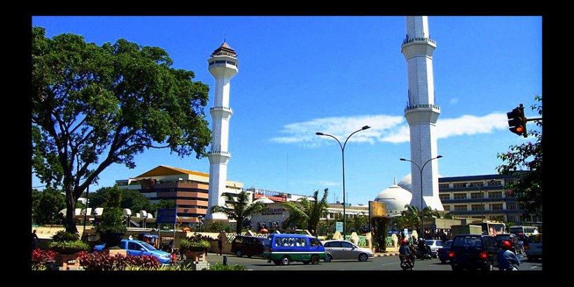 IndonesiaMosque2