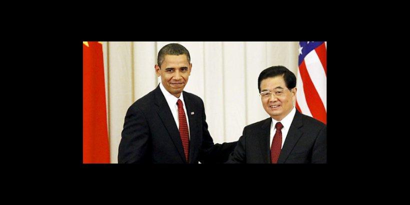 Litai Sino US Relations