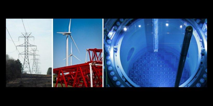 Energy innovation Duke Energy Ninjawil Vattenfall
