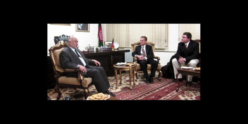 ROL afghanistan header