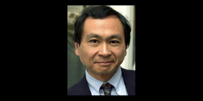 fukuyama headshot