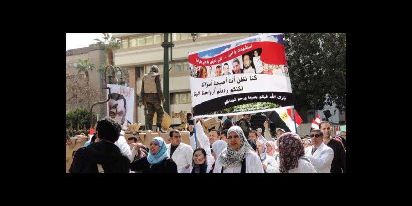 egypt jan2011