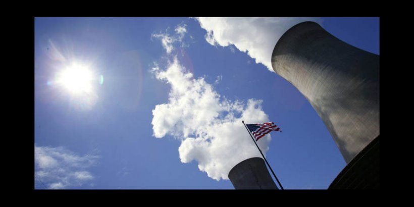 nuclearenergy2x1