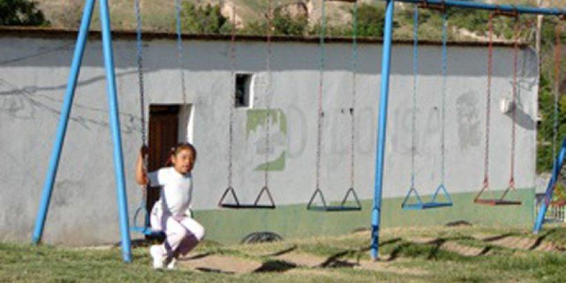 Oaxaca Magaloni