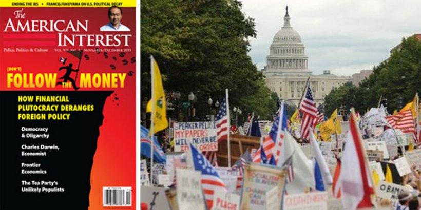 American Interest 2