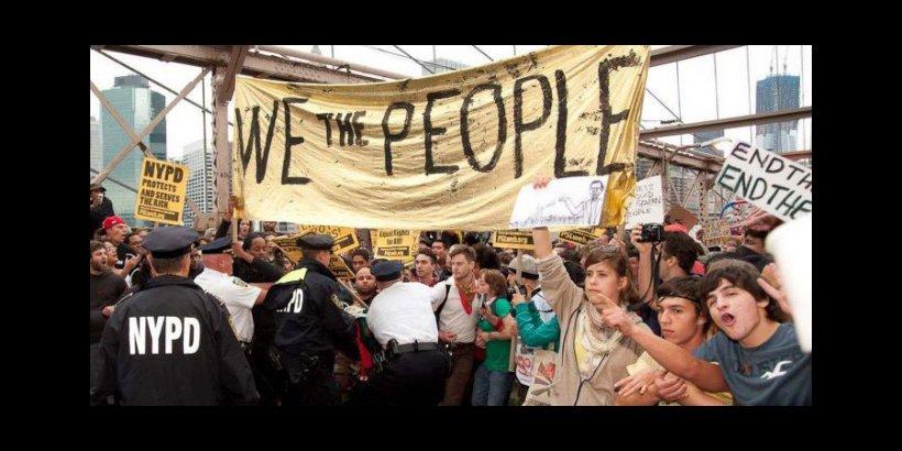 Occupy WSBB HL