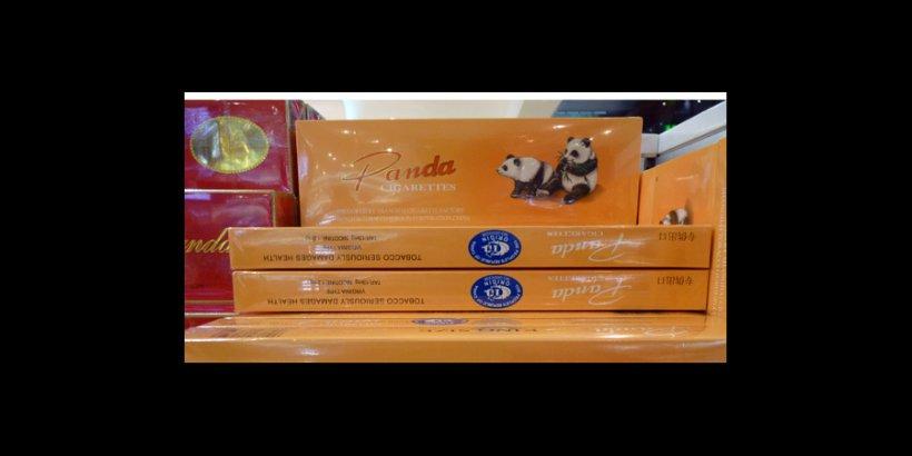 PandaCigarettesHEADLINER