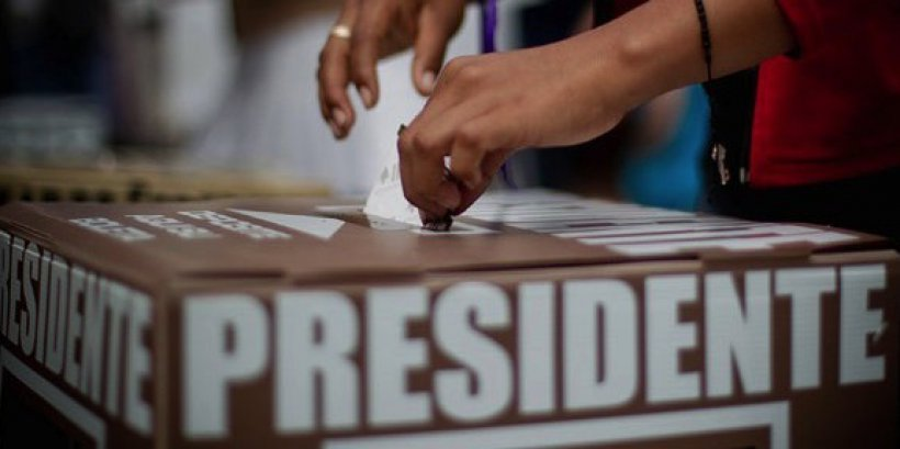 mexico elections120702