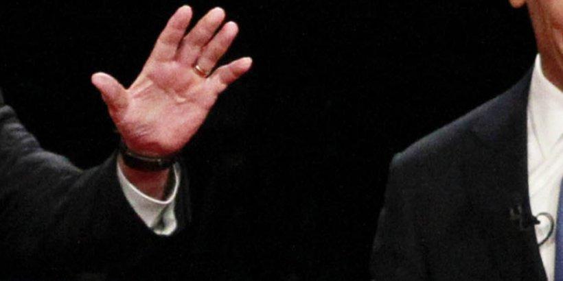 Obama Romney debate2012 2x1