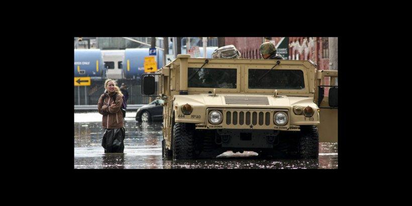HurricaneSandy military civilianNov2012 2x1