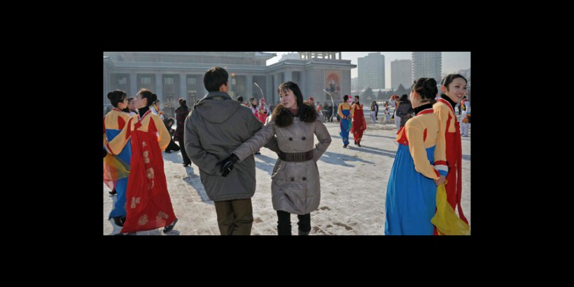 northkorea rocketlaunch 12 12 12 2x1