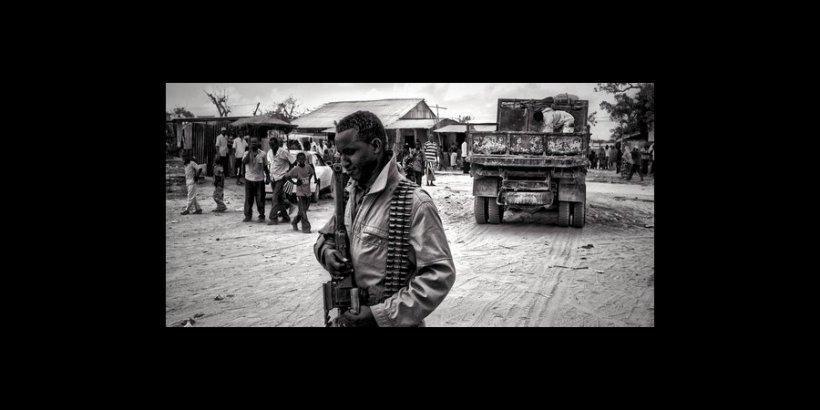 Lidow Somali soldier 2