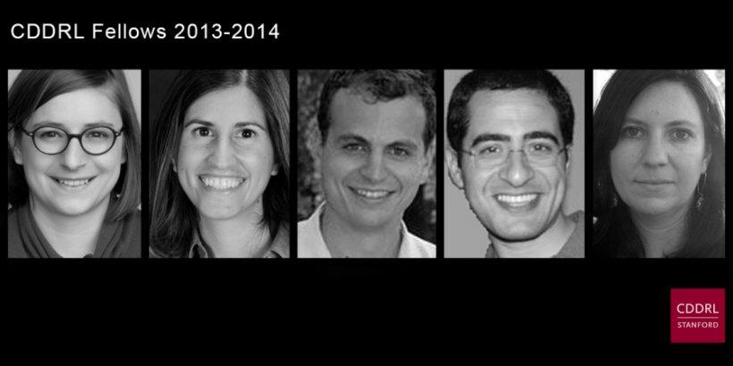 Class of 2014 HL Fellowship2