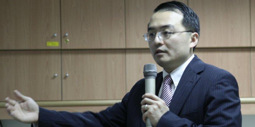 Wang Taiwan Lecture 4 cropped2