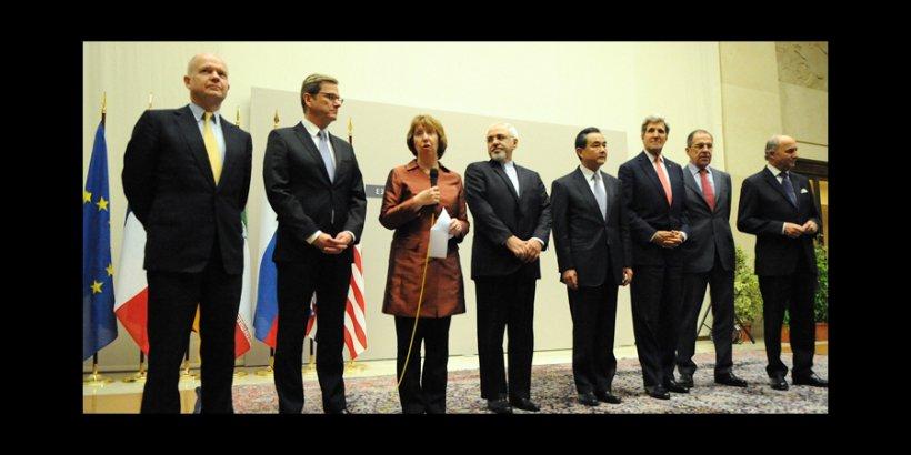 Iran P51 Kerry SigQ&A 2x1