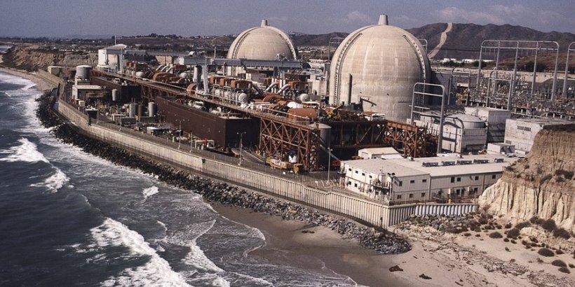 1 nuclear 2