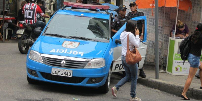 photo 10 police2
