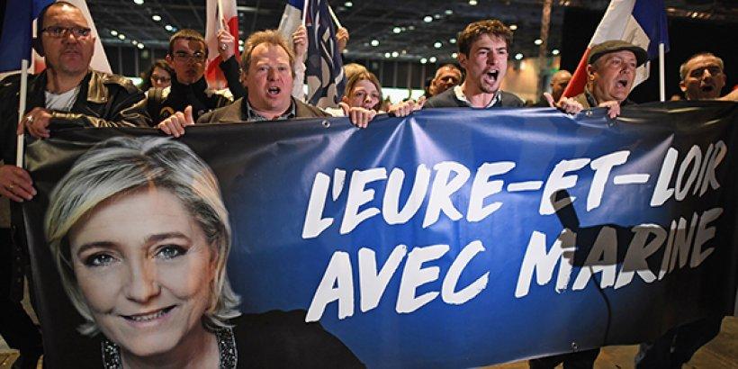 populism getty cropped