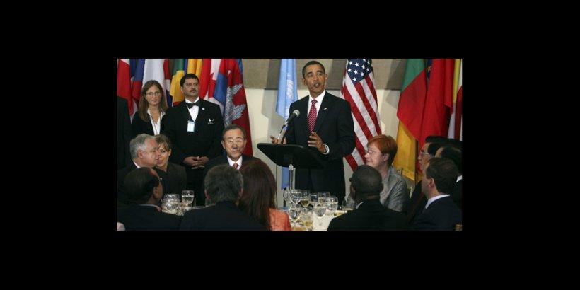 ObamaUNheader