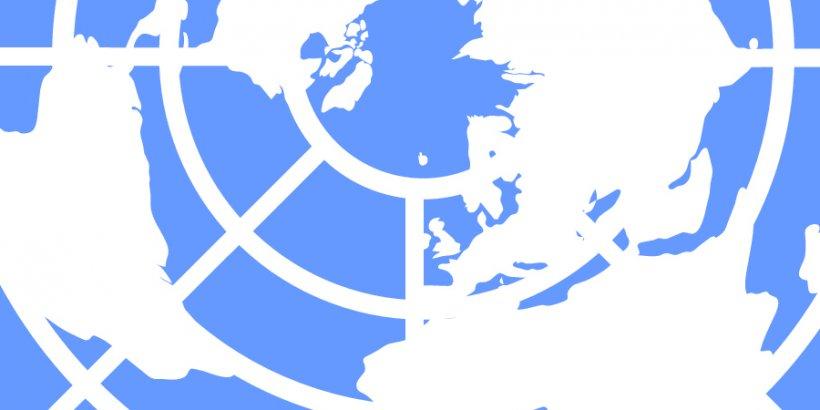 Global Governance UN