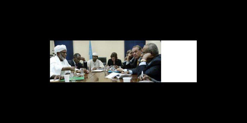 UN AU Sudan hdl