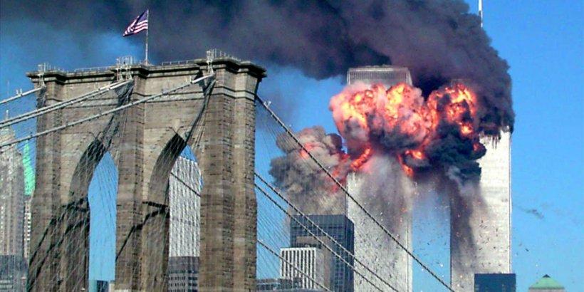 1 Twin Towers