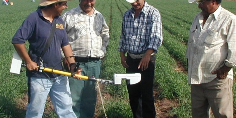 Sensor Farmers hl