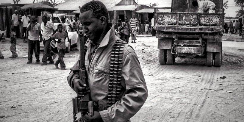 1 Lidow Somali soldier 2