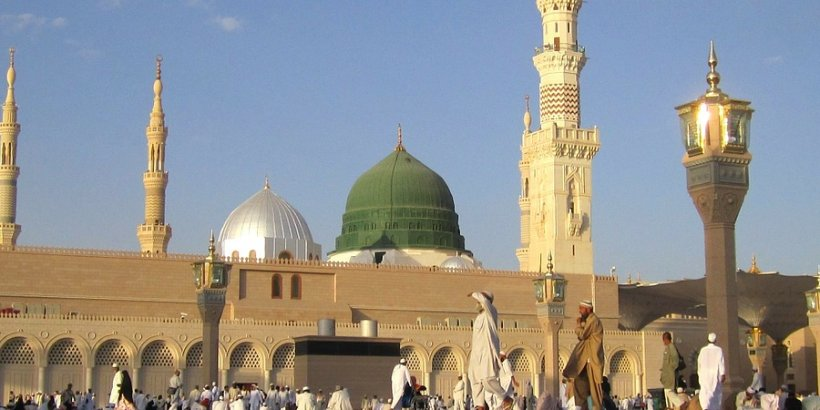saudi arabia 84016 1920