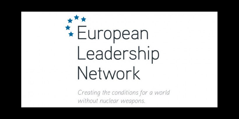 European Leadership Network